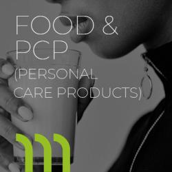 Food & PCP
