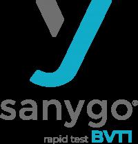 Sanygo_BVT1