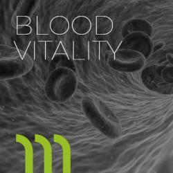 Blood Vitality