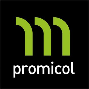 logo_lijndef