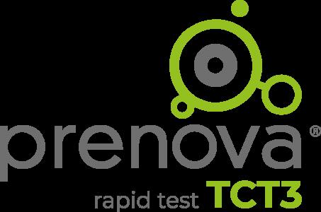 prenova_TCT3