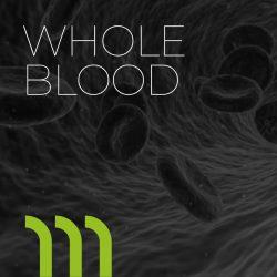 wholeblood